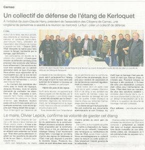 Collectif-Kerloquet-Ouest-france-11-2016